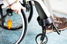 Kamuda 14 bin engelli personel alınacak