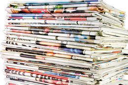 25 Haziran 2017 Pazar gazete manşetleri