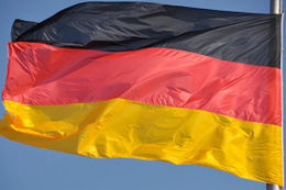Almanya Erdoğan'ın korumalarını ülkesine istemedi