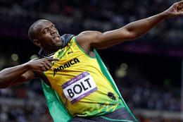 Usain Bolt emeklilik kararından vazgeçebilir
