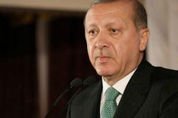 Cumhurbaşkanı Erdoğan'ın çağrısı işe yaradı akın akın geliyorlar