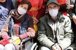 Anayasa Mahkemesi'nden Gülmen ve Özakça kararı
