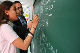 Bakan İsmet Yılmaz açıkladı sözleşmeli öğretmenlik ve mülakat kalkacak mı?