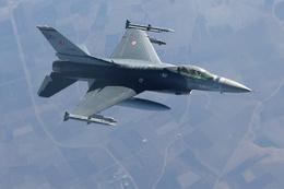 TSK'dan Kuzey Irak'a son dakika hava harekatı!
