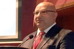 Kılıçdaroğlu'nun FETÖ'cü danışmanı hakkında şok detay