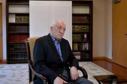 Fethullah Gülen Reuters'e konuştu: Türkiye'ye dönerim