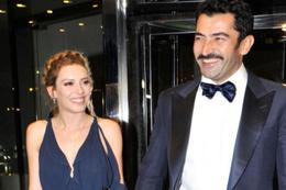 Sinem Kobal ve Kenan İmirzalıoğlu kazanacakları para ile dudak uçuklattı!