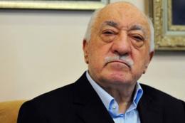 Fethullah Gülen yeni kaos planı mesajı mı veriyor?
