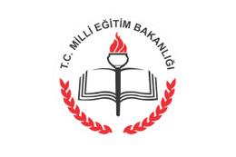 MEB bursluluk sınav sonuçları bugün açıklanacak