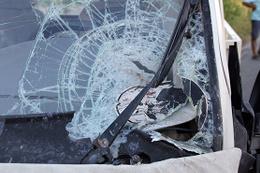 Antalya'da feci trafik kazası: 2 kişi hayatını kaybetti!