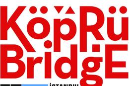 Köprüde Buluşmalar Kısa Film Atölyesi-I tamamlandı
