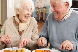 İşte emeklilerin en rahat yaşadığı ülke Türkiye kaçıncı sırada?