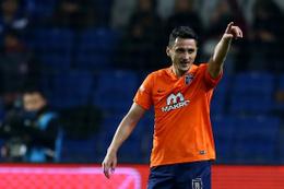 Mustafa Pektemek'e Süper Lig ekibi talip