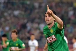 Trabzonspor Burak Yılmaz transferini bitiriyor