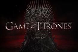 Game Of Thrones 7. sezon 3. bölüm fragmanı! Heyecan dorukta
