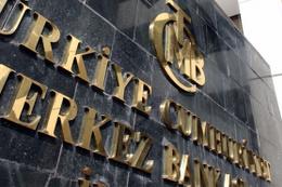 Merkez Bankası faiz kararı ne olur işte anket sonuçları