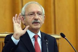 Kılıçdaroğlu'na olay soru: Neden susuyorsun tayini mi bekliyorsun!