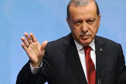Cumhurbaşkanı Erdoğan'dan yardımcı doçentliği kaldırın talimatı