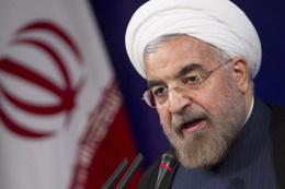 İran'dan ABD'ye şok tehdit! Misilleme yapacağız