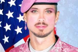 ABD Ordusu translara yasaklanıyor