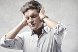 Stres kalp damar hastalıklarında birinci etken