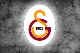 Galatasaray transferini sosyal medyadan açıkladı