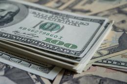 Dolar kaç TL 27.07.2017 faiz kararı sonrası dolar kuru fiyatları