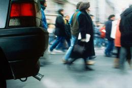 Britanya bezinli ve dizel araçları yasaklıyor