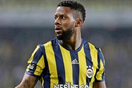 Sunderland Beşiktaş'ın Lens teklifine cevap verdi