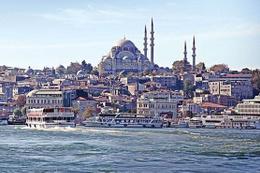 Kentte dolaşan o söylentiye İstanbul Valiliği'nden açıklama