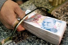 2017 Temmuz emekli zammı SGK - Bağkur yeni maaşlar