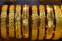 En iyi altın fiyatı tahmincisinden tehlike uyarısı (Çeyrek kaç lira?)