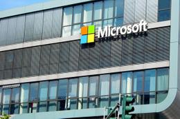 Microsoft binlerce kişiyi işten çıkarıyor