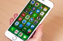 Aslında iPhone'de geri tuşu olacakmış