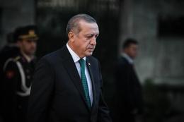 Erdoğan'ın Demirtaş sözlerine HDP'den tepki