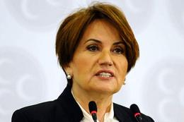 Kılıçdaroğlu'na mesaj! Adalete kavuşmazsak...
