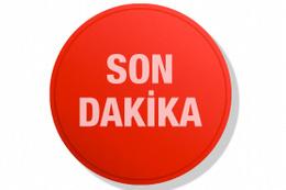 Erdoğan'dan son dakika bayram tatili açıklaması 10 güne hazır olun