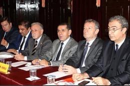 Galatasaray yönetiminden prim kararı