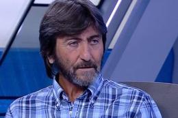 Rıdvan Dilmen'e göre Beşiktaş'ı bekleyen tehlike...