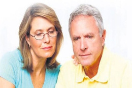 Emekliye maaşının 3 katı fazlası geliyor!