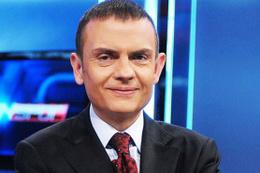 Ercan Taner TFF'ye yüklendi!