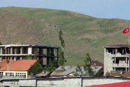 PKK, muhtarı katletti: Cesedi 3 gün sonra bulundu!