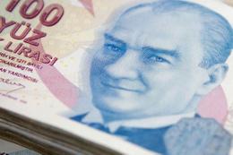 Devletten ailelere 4 bin lira teşvik!