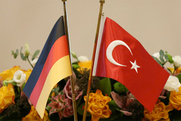 'Almanya ekonomik baskıyı artıracak' iddiası