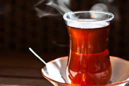 ÇAYKUR yaş çay bedeli ödemeleri başlıyor