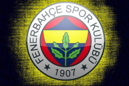 Fenerbahçeli yöneticiler Sosa ve Gomez için Milano'da