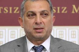 Ahmet Şan'ın serbest bırakılmasına AK Partili vekilden tepki