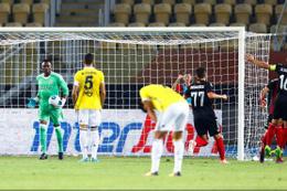 Fenerbahçe Vardar maçı saat kaçta hangi kanalda?