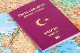 Vietnam'la Türkiye arasında vize kolaylığı önerisi