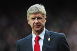 Wenger Liverpool hezimeti sonrası sabır dedi